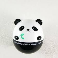 toni moli the 25 best tony moly panda ideas on korean makeup