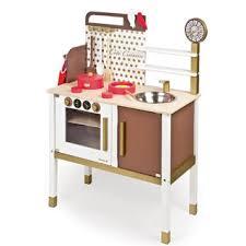 maxi cuisine mademoiselle janod avis maxi cuisine chic janod jouets d imitation jouets avis de