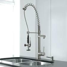 Top Rated Bathroom Fixtures Bathroom Faucet Manufacturers Top Rated Bathroom Fixtures Manufacturers