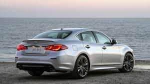 infiniti nissan 2016 2016 infiniti q70 review with horsepower price and photo gallery