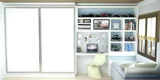 bedroom office bedroom office furniture full size of bedroom office bed allows you