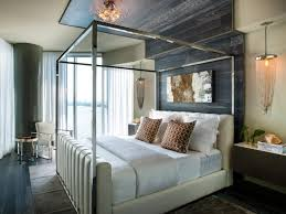 Images Of Contemporary Bedrooms - contemporary bedroom ideas for sophisticated design lovers