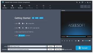 download mp3 converter windows 7 easiest way to convert audible aa aax file to mp3