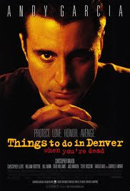Make Up Classes In Denver Things To Do In Denver When You U0027re Dead 1995 Imdb