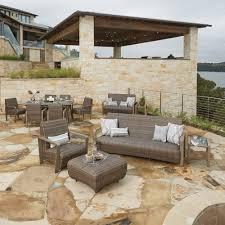 Woodard Iron Patio Furniture - furnitures patio furniture hayneedle woodard furniture