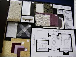 Home Design Board by Interior Design Lesson Plans For High Home With Interior