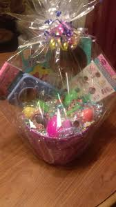 easter baskets delivered get your easter baskets delivered today general in sc