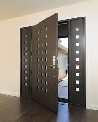 Commercial Exterior Steel Doors Exterior Steel Doors Best Picture Commercial Steel Exterior Doors