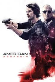 vid streamcloud watch american assassin 2017 movie online free
