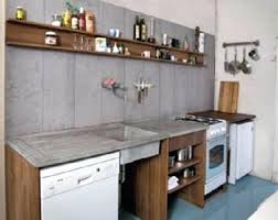 inexpensive kitchen countertop ideas kitchen countertops cheap countertops do exist tips on how to find