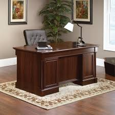 Office Executive Desk Palladia Executive Desk 412902 Sauder