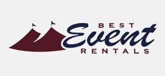 party rent best rental equipment rentals party rentals in fort collins