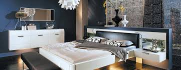 interiors for home book 1 bhk flats in raj nagar extension ghaziabad is luxury