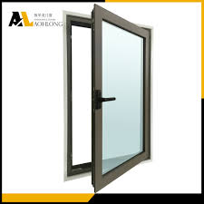 tilt up aluminum window tilt up aluminum window suppliers and