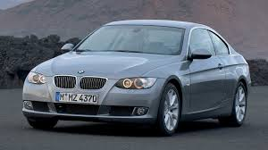 2006 bmw 335i coupe bmw 335i coupe 2007 wallpapers and hd images car pixel