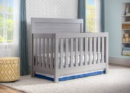Simmons Convertible Crib by Awesome Picture Of Simmons Crib Simmons Hanover Park 2 Piece