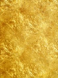 texture 71 gold by wanderingsoul stox on deviantart