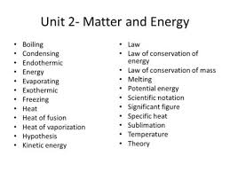 chapter 2 sec 1 intro energy ppt download
