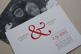 Wedding Invitation Cards Cheap Innovative Style Cheap Wedding Invitation Suites Wedding