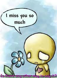 I Miss You Meme Funny - i miss you meme funny miss you gif