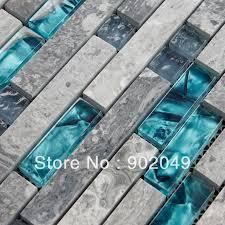 Backsplash Tile Cheap by 844 Best Tile Images On Pinterest Backsplash Ideas Kitchen