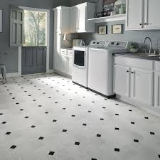 Best Floor For Kitchen by Luxury Vinyl Tile Sheet Floor Art Deco Layout Design Inspiration