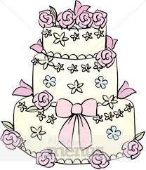 wedding cake clipart wedding cake clipart cake clipart