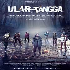 film ular download download film ular tangga 2017 bluray elfaqeeh blogger