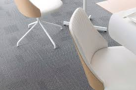 2tec2 u2013 woven vinyl flooring chromite grey tiles tiles