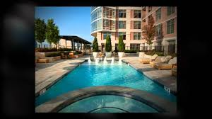 Home Design Denver by Apartment Denver Luxury Apartments Images Home Design Gallery In