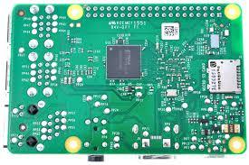 amazon com raspberry pi model b b plus 512mb computer board