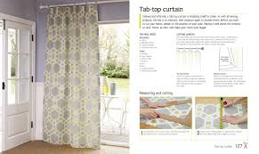 pillows curtains and shades step by step 25 soft furnishing