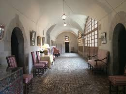 chambre d hote ales gard chambre d hôtes château de rousson chambre d hôtes à rousson dans