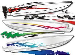 Pontoon Boat Design Ideas by Custom Pontoon Boat Ideas Boat Graphics Designs Ideas Resume