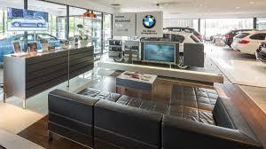 audi dealership interior bmw derby 5 view u003dstandard