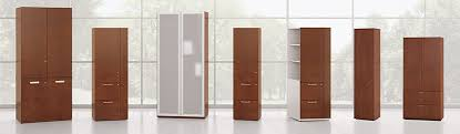 Office Furniture Storage by Filing Storage Products National Office Furniture