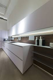 pics of kitchen cabinets kitchen cabinets light grey kitchen cabinets outstanding