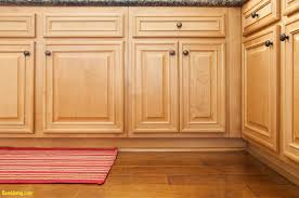 Kitchen Cabinet Blog Made To Order Kitchen Cabinet Doors Get Inspired With Home