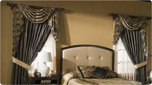 Curtain Drapes Ideas Terrific Living Room Drapes And Curtains Ideas Living Room Curtain