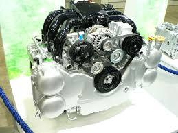 subaru boxer engine dimensions 6 cylinder subaru boxers
