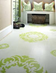 Wood Floor Paint Ideas Floor Paint Ideas Painting Front Porch Concrete Floor Concrete