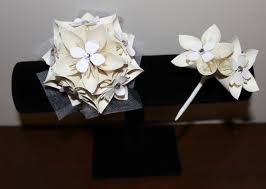 Corsage And Boutonniere For Prom Ivory And White Corsage U0026 Boutonniere Alternative Wedding