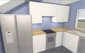 our kitchen design with wren kitchens renovation bay bee