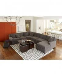 buy sofa buy sofa set foter