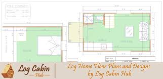 small log cabin floor plans how to build a log cabin from scratch and by log cabin hub
