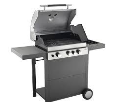 design gasgrill char broil patio bistro tru infrared electric grill manual home
