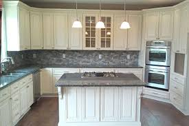 jsi wheaton kitchen cabinets wheaton kitchen cabinets kitchen pinterest kitchens kitchen