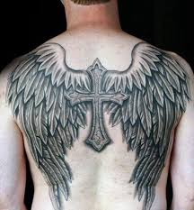 next luxury 50 3d cross tattoo designs for men u2013 jesus ink ideas