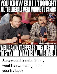 Moving Meme - 25 best memes about im moving to canada im moving to canada memes