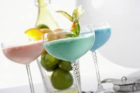 12 best alcoholic mixed drinks for diabetics insider monkey